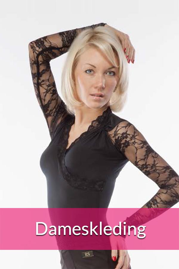 dames_kleding