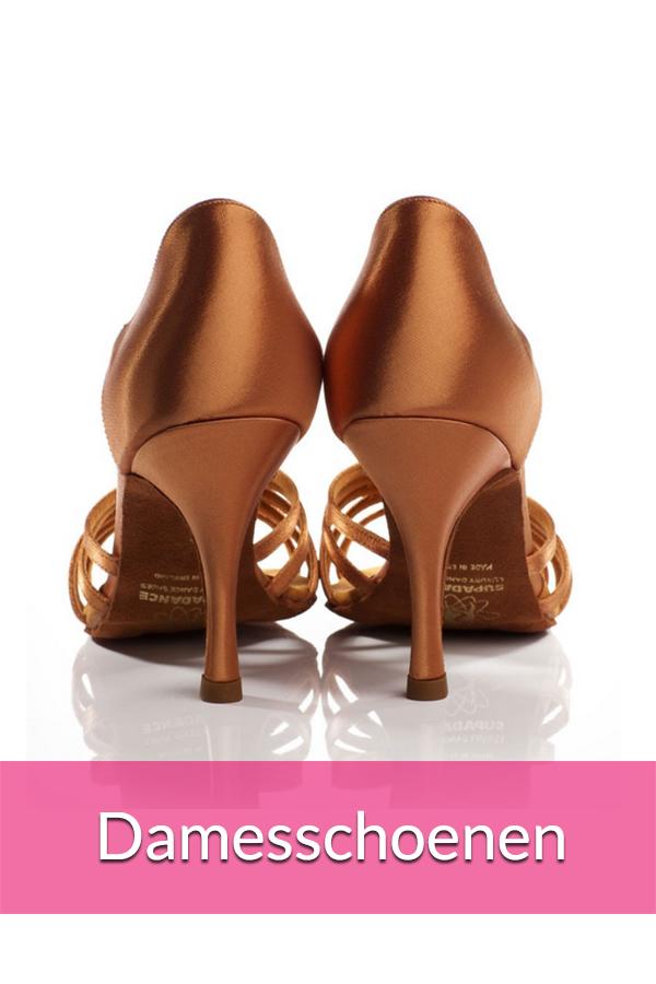 dames_schoenen
