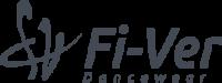 Fi-Ver Dancewear Logo